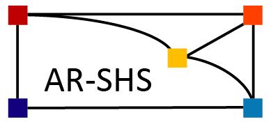 logo_ar_shs
